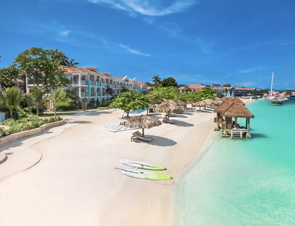 jamaica-open-tourism-sandals