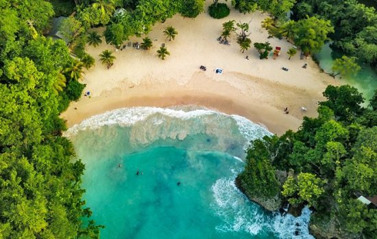 jamaica-in-pictures-most-beautiful-places-to-visit-frenchmans-cove
